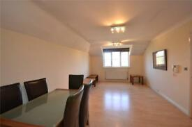 2 bedroom flat in Madison Court, 145 Great North Way, London, NW4