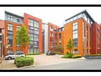 1 bedroom flat in Water Street, Birmingham, B3 (1 bed)