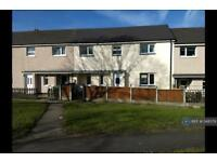 2 bedroom house in Sansbury Crescent, Nelson, BB9 (2 bed)
