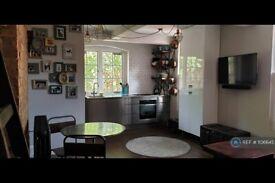 2 bedroom flat in Ligonier Street, London, E2 (2 bed) (#1136645)