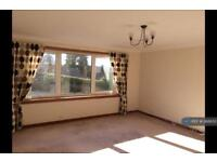 3 bedroom house in Pitcullen Gardens, Perth, PH2 (3 bed)