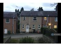 3 bedroom house in Menai Bridge, Menai Bridge, LL59 (3 bed)