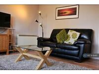 1 bedroom in Picardy Court, Aberdeen, AB10