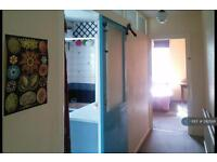 1 bedroom in Grenville Rd, Plymouth, PL4