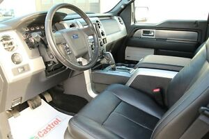 2014 Ford F-150 - Moose Jaw Regina Area image 13