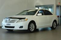 2010 Toyota Camry LE TOIT OUVRANT BLUETOOTH