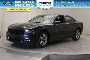 2016 Dodge Charger SXT **New Arrival**