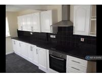 3 bedroom house in Warbreck Ave, Liverpool, L9 (3 bed)