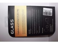 Samsung S6 screen protector 2 pack