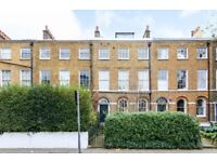 Fantastic Two Double Bedroom Period Conversion