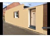 1 bedroom house in Malthouse Lane, Cheltenham , GL50 (1 bed)