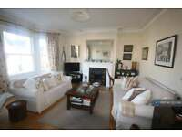 3 bedroom flat in Clapham South, London, SW12 (3 bed)