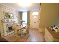 2 bedroom house in Tenth Street, Blackhall Colliery