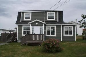 House For Sale St. John's Newfoundland image 1