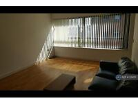 1 bedroom flat in Millennium Point, Salford Quays , M50 (1 bed)