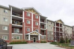 New LUXURY Windermere Apartments for Rent! MUST SEE! Edmonton Edmonton Area image 3
