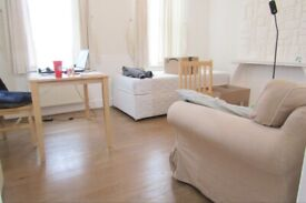 1/2 Bed Flat To Rent, Salop Road, Walthamstow E17