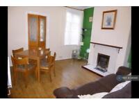 2 bedroom house in Lockwood Street, Stoke On Trent, ST2 (2 bed)