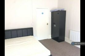 Studio flat in Studio, Cardiff, CF11 (#1132544)