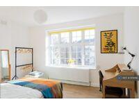 2 bedroom flat in Cranleigh Street, London, NW1 (2 bed) (#974196)
