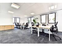 RICHMOND Office Space to Let, TW9 - Flexible Terms   4 - 85 people