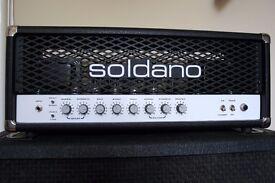 Soldano SLO