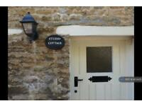 2 bedroom house in Church Street, Chipping Norton, OX7 (2 bed)