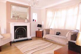 Cheap 2 Bed Flat in Grange Road, Sutton, Surrey, SM2!!1