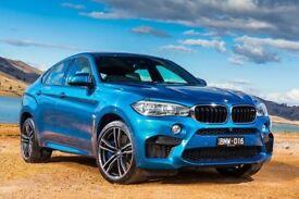 STX TUNING - BMW REMAP - 1 SERIES 3 SERIES 4 SERIES 5 SERIES 7 SERIES X1 X3 X5 M3 M5 M SPORT DPF EGR