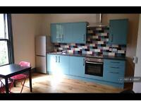 1 bedroom flat in Clarkehouse Road, Sheffield, S10 (1 bed)