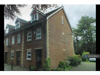 4 bedroom house in All Saints Crescent, Westbury, BA13 (4 bed)