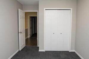 Spacious Apts for Western Students! Parking & Internet Included! London Ontario image 14
