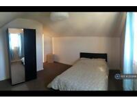 1 bedroom flat in Monastary Road, Liverpool, L6 (1 bed)