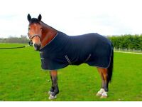 Horse Stable Rug-Excellent Condition-£10 Barely Used..