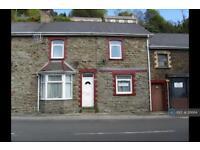 1 bedroom flat in High Street, Llanhilleth, NP13 (1 bed)