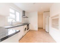 Ecclesbourne Road - 2 WEEKS FREE RENT !!! Call Ciara ASAP with private garden !!