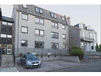 2 bedroom flat in Deemount Terrace, Aberdeen, AB11 (2 bed)