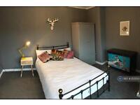 1 bedroom in Weston Road, Stafford, ST16