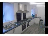 1 bedroom in Slade Road, Birmingham, B23