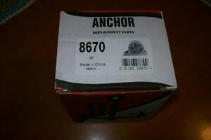 Anchor 8670 Front Engine Mount-Brand New Cornwall Ontario image 4
