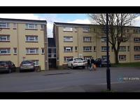 3 bedroom flat in Greenfields, Maidenhead, SL6 (3 bed)