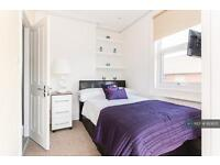 1 bedroom in Prospect Street, Reading, RG4