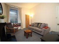 1 bedroom flat in St. Marys Street, Edinburgh, EH1 (1 bed) (#1090697)