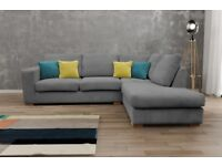 EMPIRE FURNISHINGS LTD: Melody sofa range with FREE UK DELIVERY