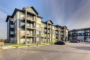 Active Adult Lifestyles for the Young at Heart- 2 Bedroom Suites Edmonton Edmonton Area image 8