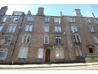 2 bedroom flat in Baldovan Terrace, Dundee, DD4 (2 bed)