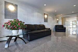 Blossom Gate - 1 Bedroom Apartment for Rent London Ontario image 4