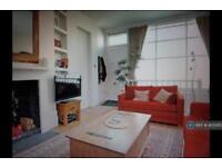 1 bedroom house in Sheen Road, Richmond, TW9 (1 bed)