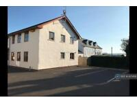 2 bedroom flat in Countess Wear Road, Exeter, EX2 (2 bed)
