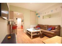 Lovely 4 Double Bedroom, 2 Bathroom House on Winnie Road, Selly Oak, B29